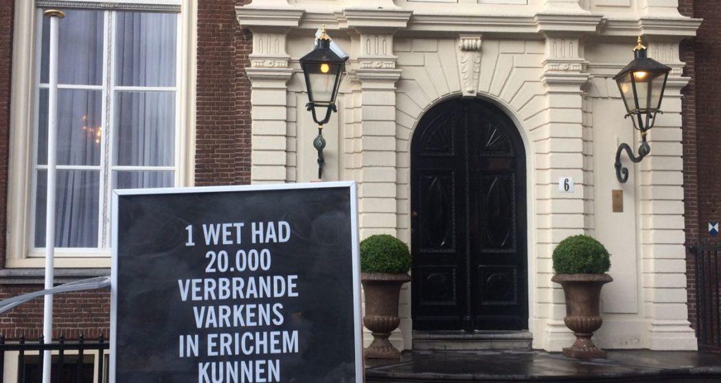 wakker-dier-bij-johan-de-witthuis-in-den-haag.original
