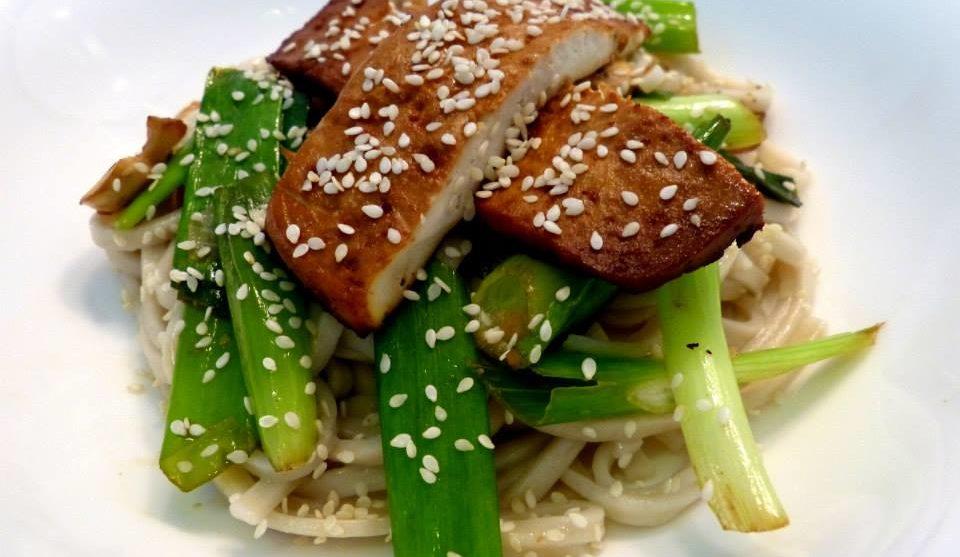 Chinese-wok-met-gebakken-tofu