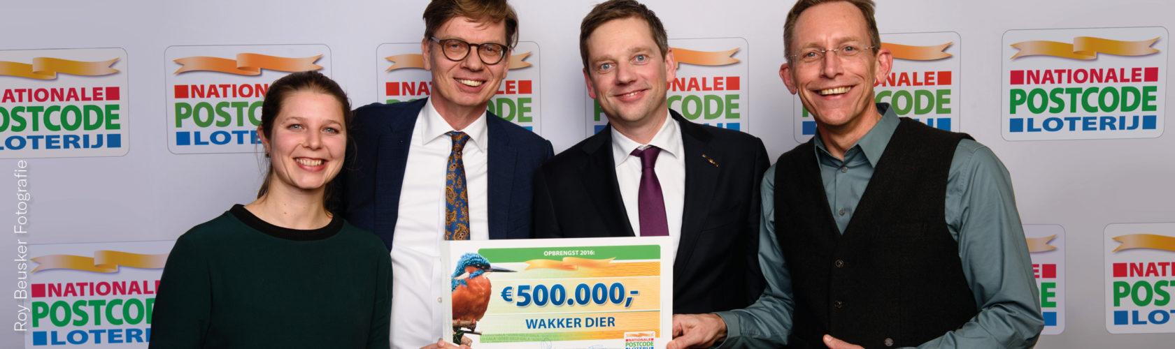 WD_Website_header_Loterij1