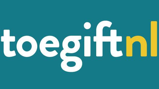TOEGIFT_LOGO_DP-kopie-16-9