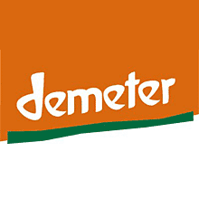 keurmerk vlees Demeter