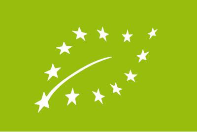 keurmerk vlees biologisch EU