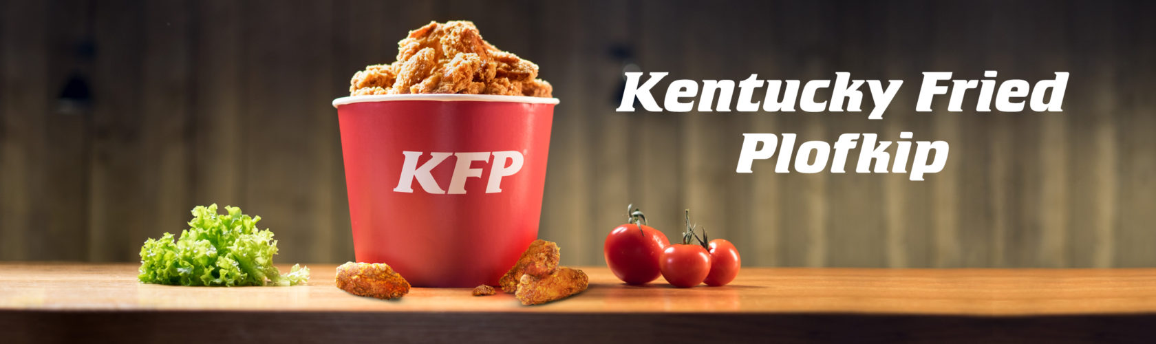 KFP-01-Website-Header-2520x750px
