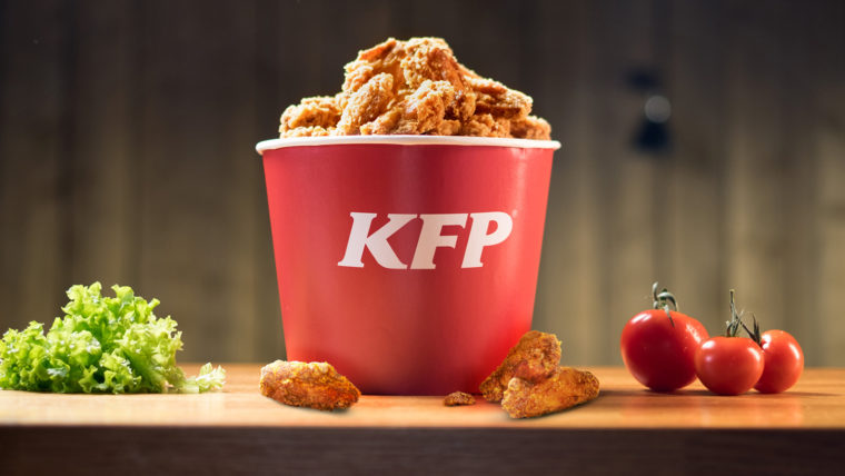 KFP-02-Website-Afbeelding-1600x900px1