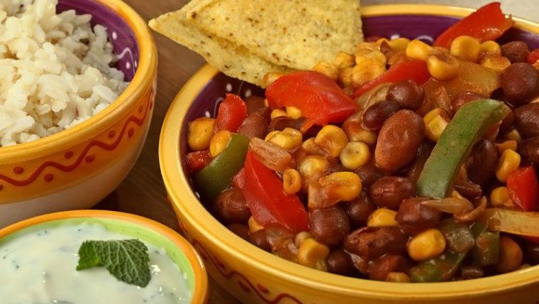 Chili-sin-carne-Wakker-Dier