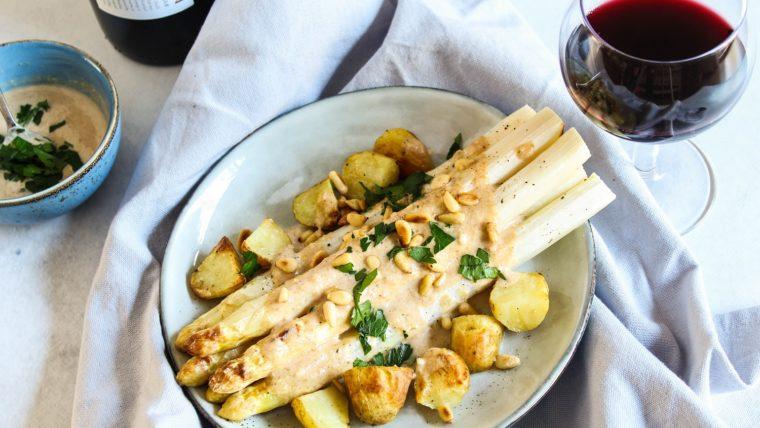 Asperges-aardappeltjes-uit-de-oven-Wakker-Dier