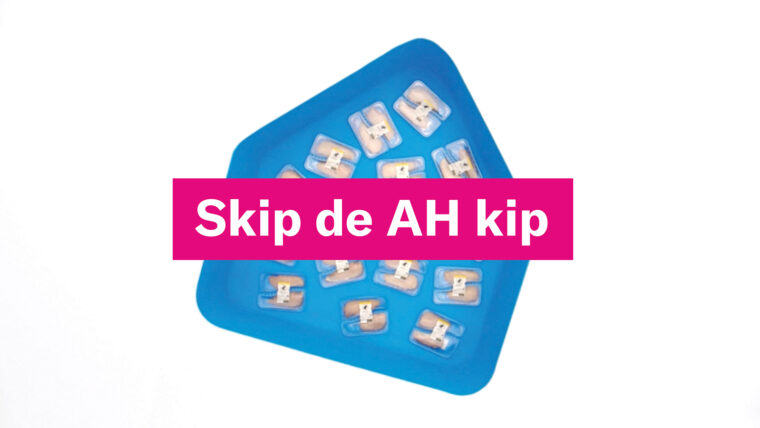 SkipdeAHKip_eindtitel_1600x900