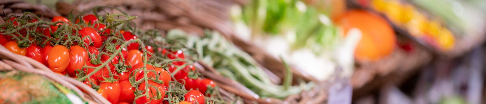 beeld groenten