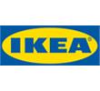 ikea logo 110x100px