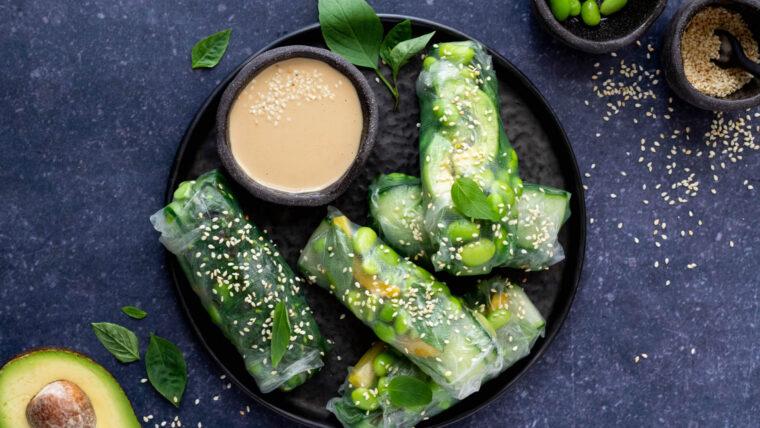 Spring-rolls-met-avocado2